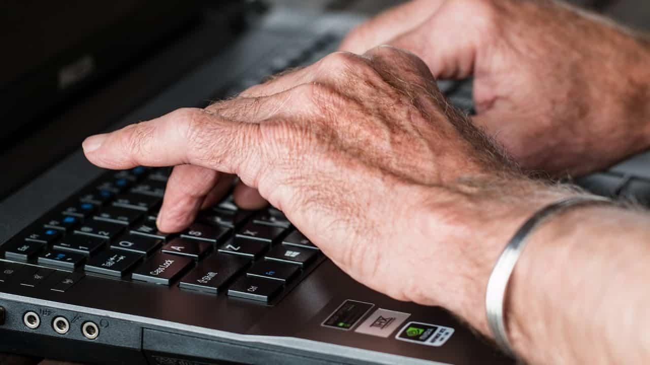 Comment réussir la création de votre newsletter ?