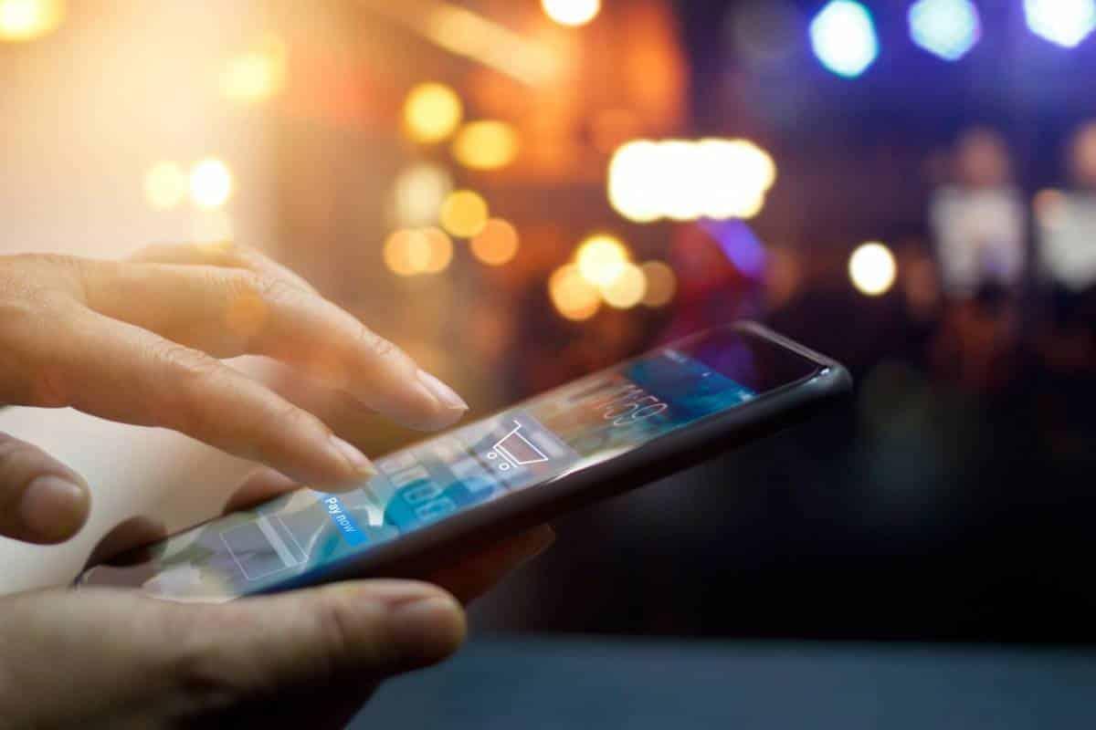 media-quels-sont-les-nouveaux-challenges-de-l-e-commerce